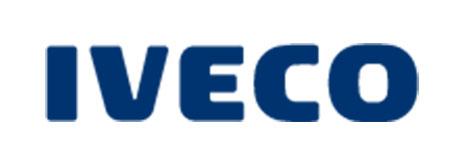 Iveco